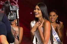 Ülke karıştı: Güzellik yarışmasında seks skandalı!