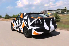 Yerli otomobille ilgili Bakan'dan flaş açıklamalar