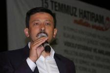 AK Parti'den CHP'nin kalesi için MHP ile ittifak