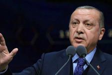 O gece 31 gemi Erdoğan'ı aradı
