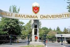 MSÜ sınav sonuçları açıkladı mı ÖSYM sonuç açıklaması sayfası-2018