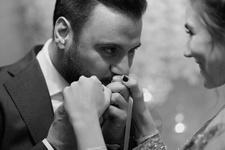 Alişan Buse Varol nişanlandı! Eski nişanlıları kimdir neden ayrıldı?