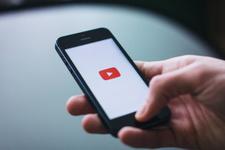 Youtube'tan müzik dinleyenlere kötü haber!