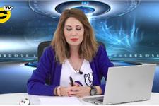 Hande Kazanova haftalık burç yorumları 26 Mart-1 Nisan