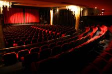 Dünya Tiyatrolar Günü şiirleri uzun-kısa 27 Mart şiirleri sayfası