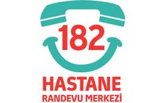 ALO 182 paralı mı- ALO 182 arama parası ne kadar oldu 2018 tarifesi