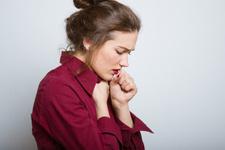 Öksürük önemli hastalıkların habercisi mi öksürük nasıl geçer?