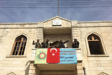 Afrin zaferindeki 18 Mart tarihinin sırrı belli oldu