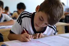 Liselere geçiş sınavı 2018 MBP nedir-ne zaman ?