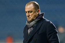 Fatih Terim Trabzonspor 11'ini belirledi
