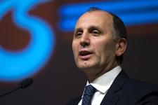 Trabzonspor'da kritik dönem