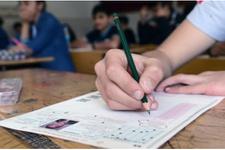 Açıköğretim lisesi sınav yeri-AÖL sınav giriş belgesi alma 2018 ekranı