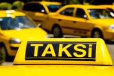 İBB'den flaş düzenleme! Taksilerde yeni dönem başlıyor