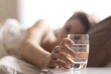 Su içmeyince vücudumuzda neler olur? İşte bizi bekleyen büyük tehlike