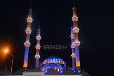 0ruç ne zaman başlayacak-2018 ilk Ramazan iftarı saat kaçta?