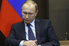 İsrail'den çok konuşulacak Rusya açıklaması! NATO'dan flaş karar