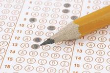 AÖL sınav yeri öğrenme ekranı-AÖL sınav giriş belgesi alma