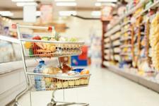 BİM aktüel 30 Mart indirim ürünleri broşürü tüm liste