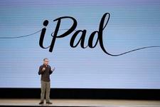 Apple en ucuz iPad'i piyasaya sürdü! İşte fiyatı