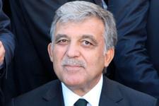 Abdullah Gül'ü polisin elinden zor aldılar! Yıllar sonra ortaya çıktı