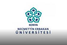 Necmettin Erbakan Üniversitesi 20 akademik personel alacak