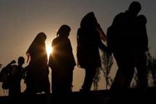 'Uzun tatil' yapan Suriyelilerin işsizlik maaşı kesildi