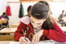AÖO 2018 Açıköğretim Ortaokul sınav giriş belgesi alma sayfası