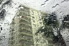 Bursa hava durumu saatlik rapor yağmur var mı?