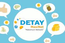 Detay Maxinet nedir Detay Maxinet mağdurları ne yapacak?