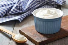 Yoğurt evde nasıl yapılır mayalama sıcaklığı Oktay Usta püf noktaları