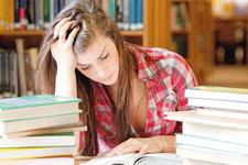 AÖL sınav yeri giriş sorgulama- Açık Lise sınav giriş belgesi ekranı