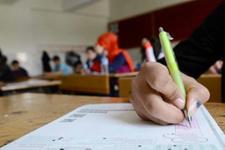 MAÖL Mesleki Açıköğretim Lisesi sınav giriş belgesi alma sayfası-2018