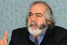AİHM sonrası mahkemeden Mehmet Altan kararı