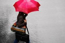 Antalya hava durumu haritalı saatlik rapor fena!