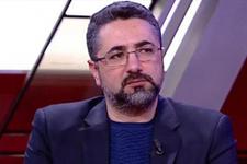 Serdar Ali Çelikler'den Fenerbahçe'ye gönderme