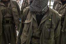 Teröristten mahkemede şok itiraflar! Onların kuklasıyız