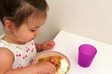 Çocukların sağlıklı beslenmesi için bulgur yemeleri şart!