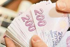 Emekliye bayram ikramiyesi son haber kaç para oldu-2018
