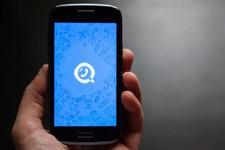 Getcontact hesap silme telefondan kaldırma nasıl oluyor?