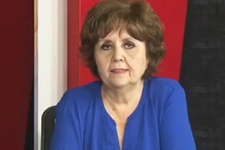 Ayşenur Arslan'a 'hayırlı cumalar' bombardımanı