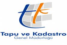 Tapu Ve Kadastro Genel Müdürlüğü 125 Sözleşmeli Personel Alacak