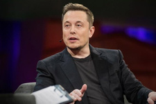 Elon Musk iflas mı ediyor bu hale nasıl geldi?