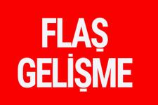 Kosova'da MİT depremi! Bakan ve İstihbarat şefi kovuldu