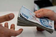 Emekli geri ödemesi nedir, kimler alabilir kaç para alınabiliyor?