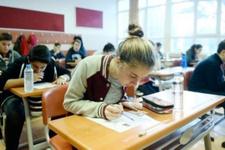 AÖO sınav giriş belgesi yazdırma-açık lise sınav yeri öğrenme