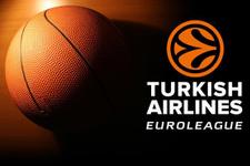 Euroleague'de play-off'a kalan 8 takım