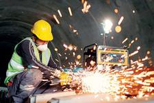 Taşeron işçi zammı kadro sonrası yeni maaş tablosu-2018