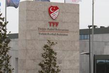 TFF menajerlere yapılan ödemeleri açıkladı