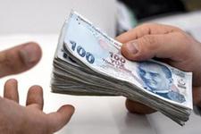 Binlerce kişiyi ilgilendiriyor: O paralar geri ödenecek!