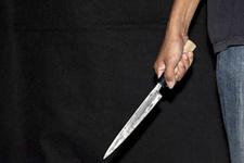 Karaman'da cinayet zanlısına tutuklama